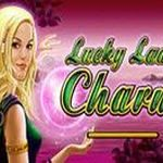 http://spin-sity-win.com/lucky-lady-charm/