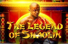 http://spin-sity-win.com/the-legend-of-shaolin/