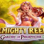 http://spin-sity-win.com/almighty-reels-garden-of-persephone/