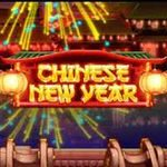 http://spin-sity-win.com/chinese-new-year/