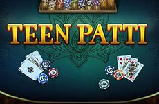 http://spin-sity-win.com/poker-teen-patti/