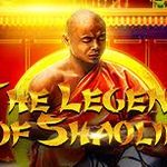 http://spin-sity-win.com/the-legend-of-shaolin-2/