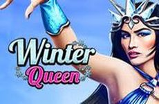 http://spin-sity-win.com/winter-queen/